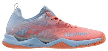 KEMPA WING LITE 2.0 WOMEN(#200853001)