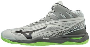 MIZUNO WAVE MIRAGE 2.1   MID (#X1GA187037)