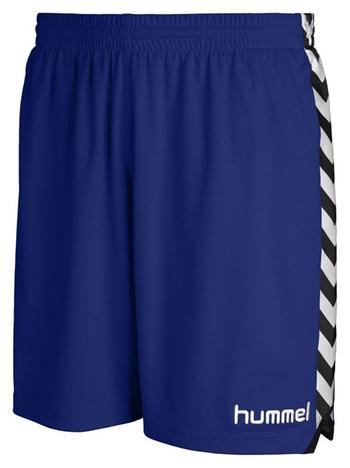 HUMMEL STAY AUTHENTIC Poly Shorts (10-629-7045)