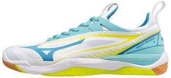 MIZUNO WAVE MIRAGE 2 Women (#X1GB175022)