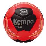 KEMPA HB SPECTRUM SYNERGY PRIMO (#2001878-02)